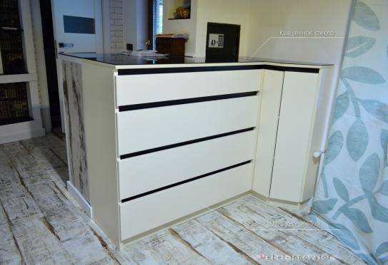 мебель на заказ цена недорого купить в харькове харьковской